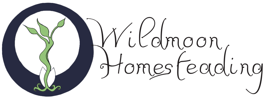 Wildmoon Homesteading LLC